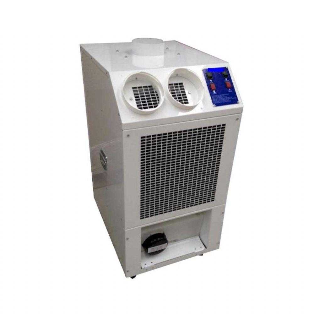 Koolbreeze Portable Air Conditioning Unit Koolbreeze
